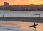 1-playa-verde-montevideo