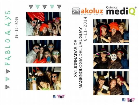 Foto Cabina Para Eventos : Cabina fotográfica para matrimonios y eventos en puerto montt en
