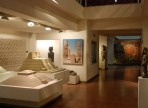 museo_muhar_montevideo