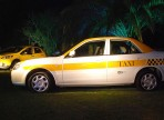 taxi-montevideo
